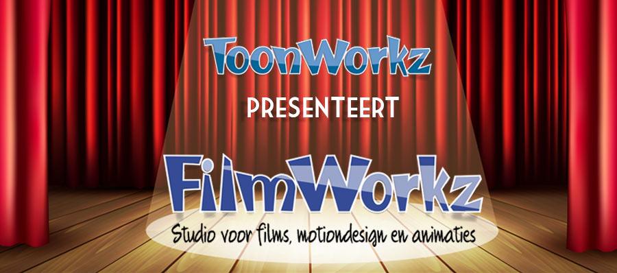 ToonWorkz Header