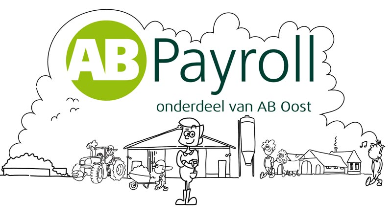 Whiteboard Animatie AB Payroll.