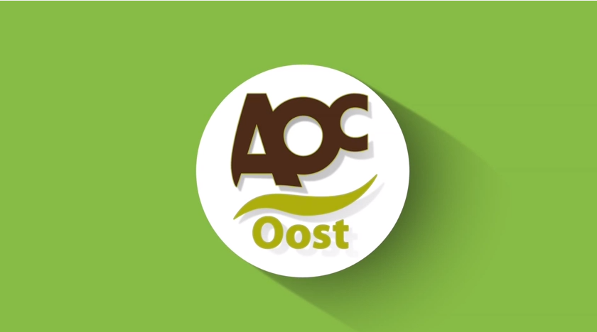 AOC Doetinchem Promo video