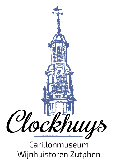 Clockhuys