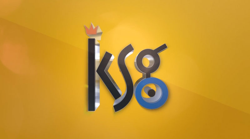Introductievideo KSG