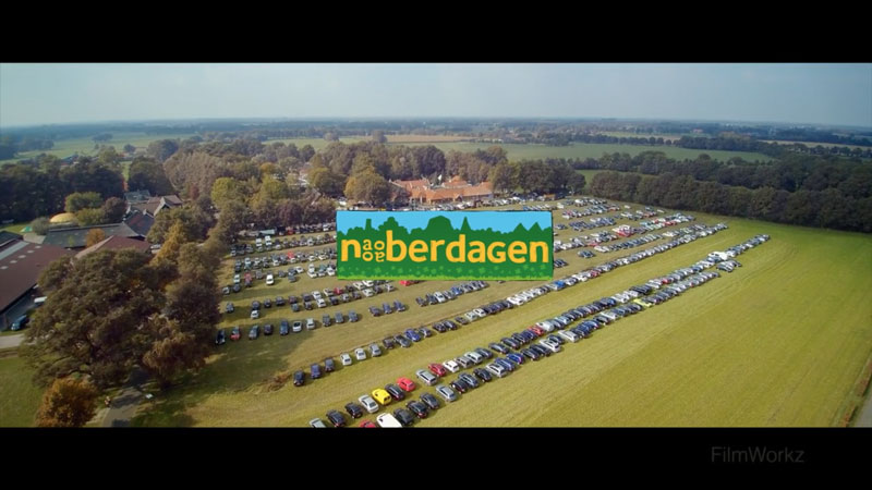 Naoberdagen Aftermovie